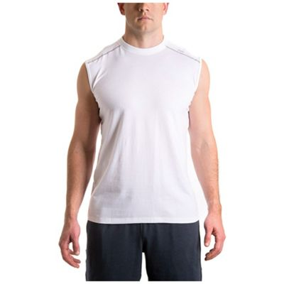Tasc Men's Core Sleeveless Top