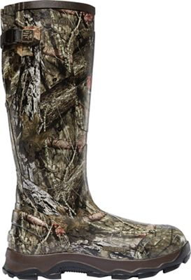 Lacrosse Men's 4xBurly 800G Boot