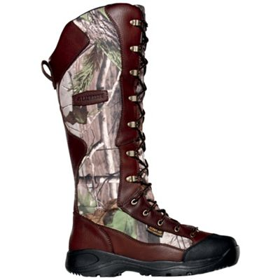 Lacrosse Men's Venom Snake 18IN Boot