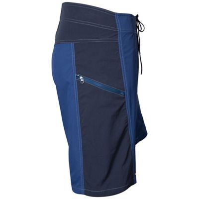 Kuhl Men's Mutiny Boardshort