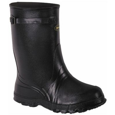 Lacrosse Men's Utah Brogue II Overshoe