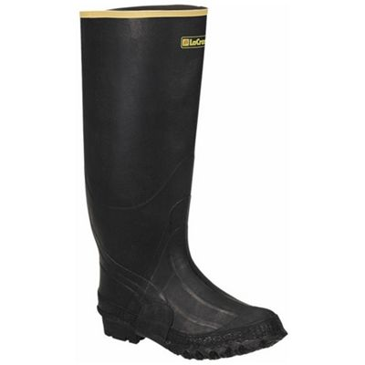 Lacrosse Men's ZXT Knee Boot