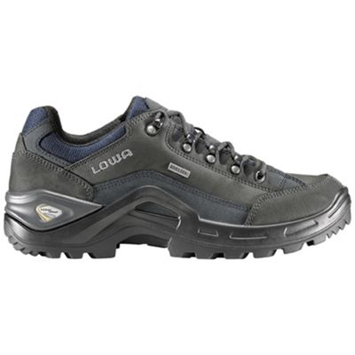 Lowa Men's Renegade II GTX Lo Shoe