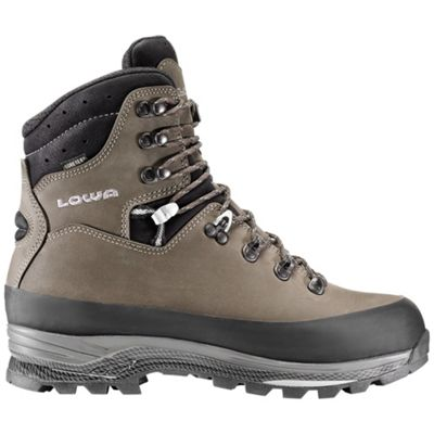 Lowa Men's Tibet GTX Boot