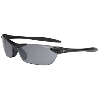 Tifosi Women's Seek Sunglasses