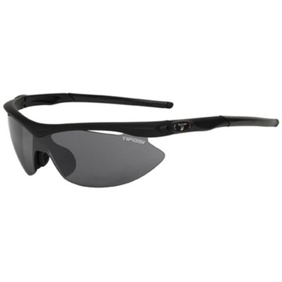Tifosi Women's Slip Sunglasses - Asian Fit