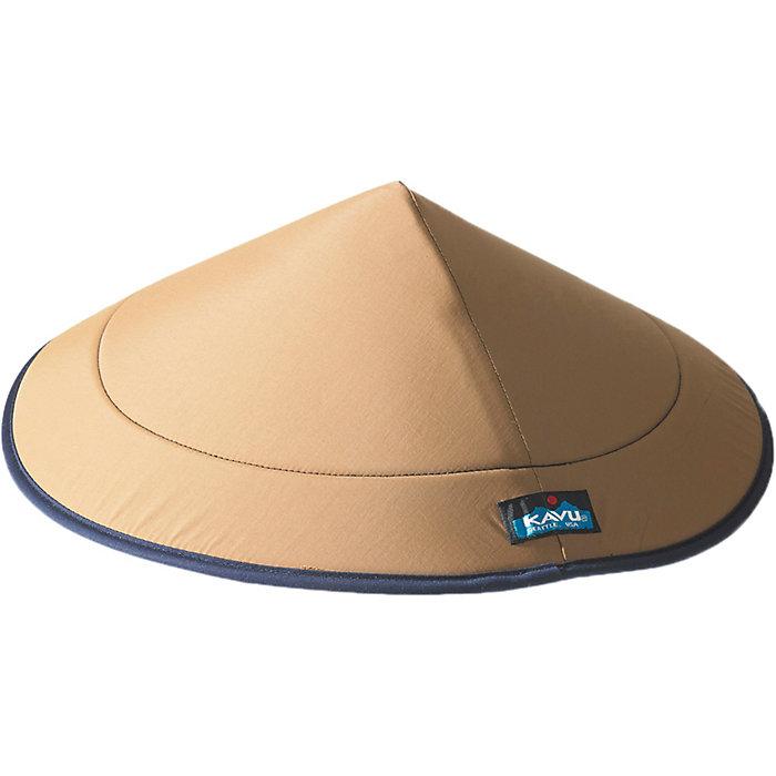 e38c46995134b KAVU Chillba Hat - Moosejaw