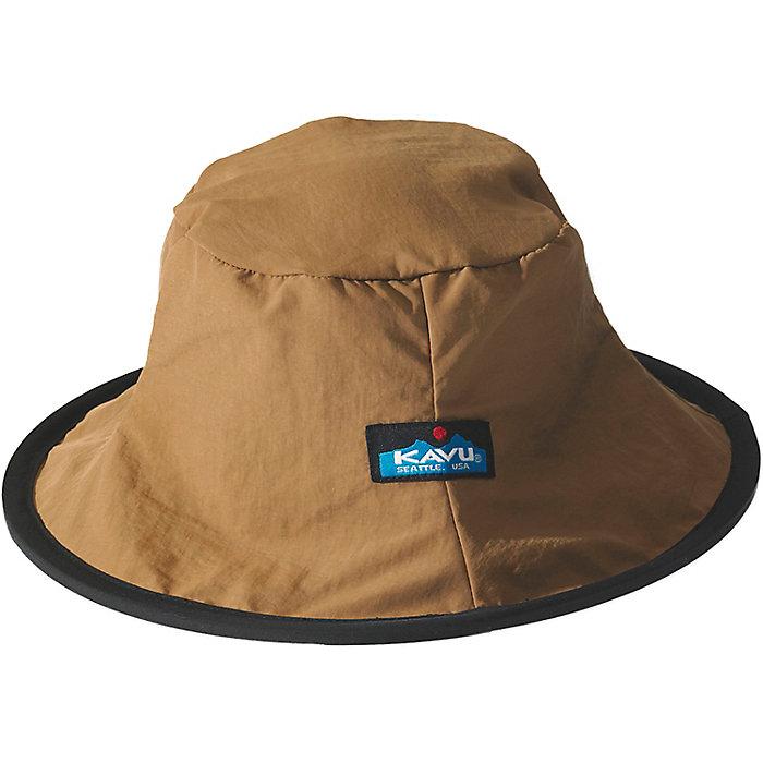 3bc6ae11 KAVU Fisherman's Chillba Hat - Moosejaw