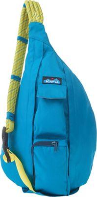 KAVU Women's Rope Sling Bag