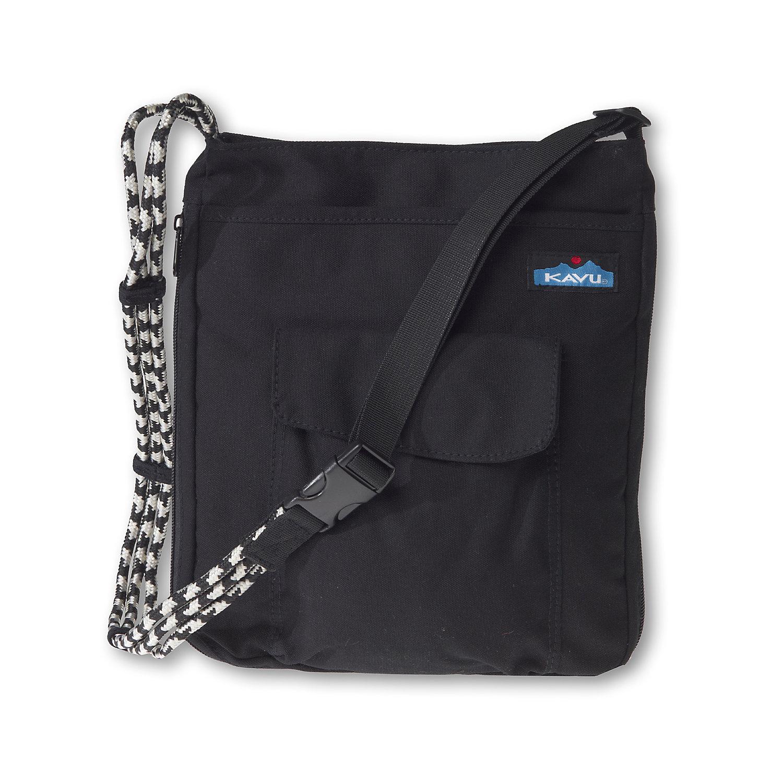 Kavu Women S Sidewinder Bag