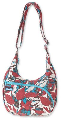 Kavu Women's Sydney Satchel Bag