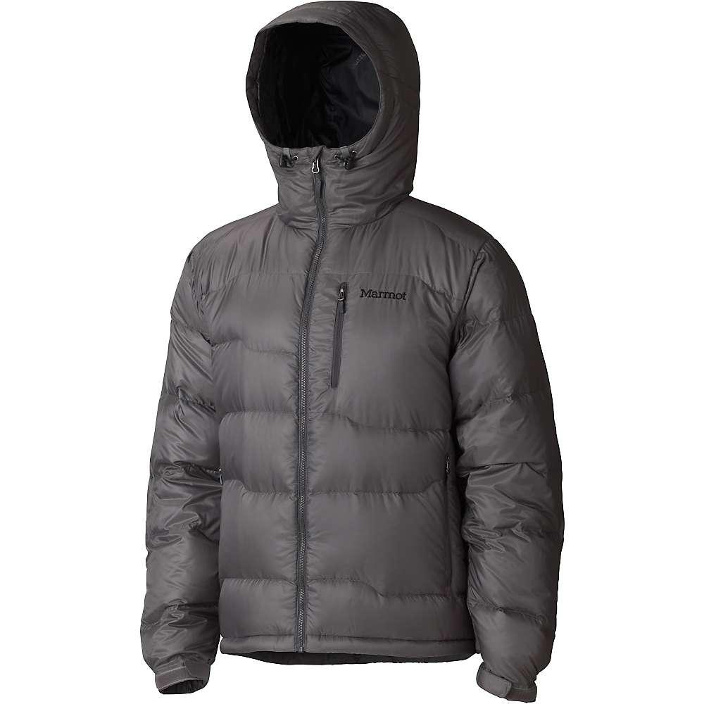 Marmot men's jacket - Marmot Men's Jacket 36