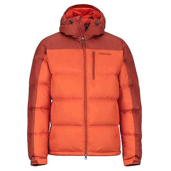 Marmot Men s Guides Down Hoody - Moosejaw a2479058a0