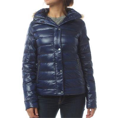Marmot Women's Hailey Jacket Moosejaw