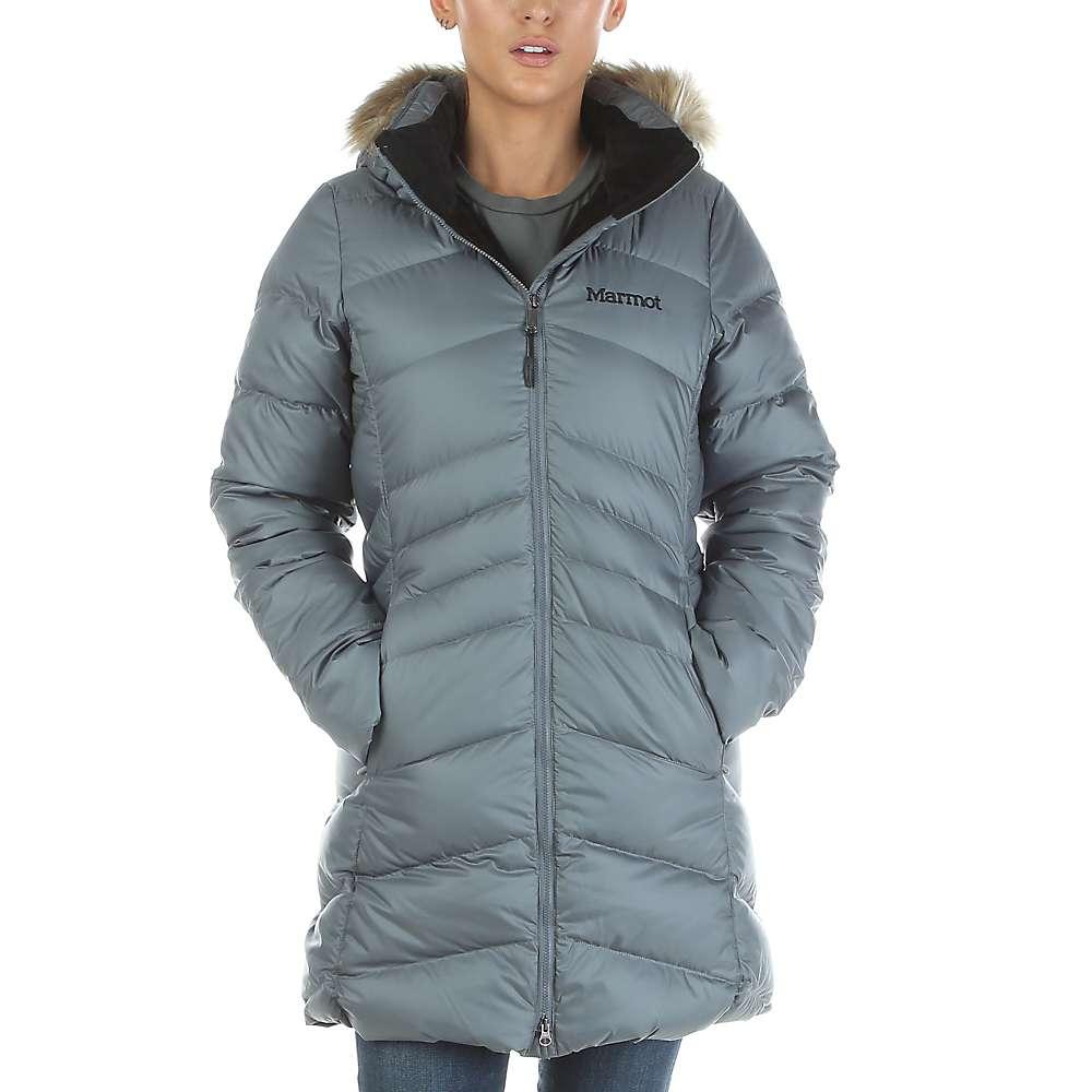 Marmot Women s Montreal Coat - Moosejaw 269307432c