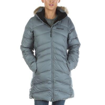 Women's Jackets Sale - Moosejaw