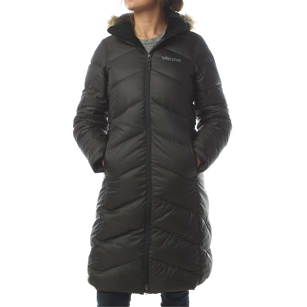 Marmot Jackets and Coats - Moosejaw.com ac9c8ddc0