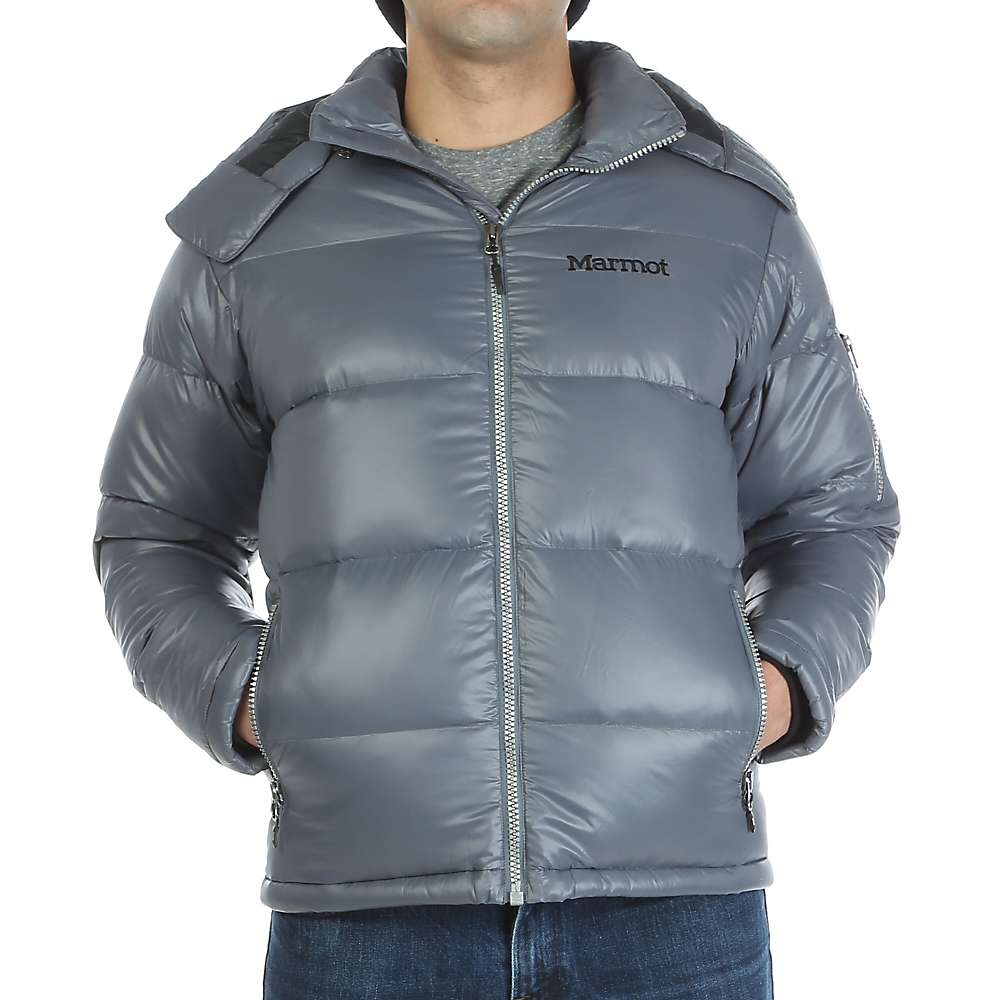 Marmot Men s Stockholm Jacket - Moosejaw 2ace210fbe75