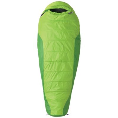 Marmot Women's Sunset 30 Sleeping Bag
