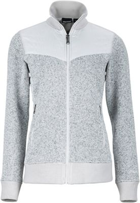Marmot Women's Tech Sweater