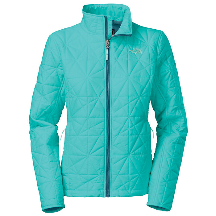6bf4ceac1 The North Face Women's Tamburello Jacket - Moosejaw