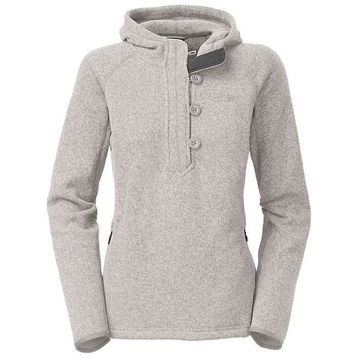 a9372c874 The North Face Women's Crescent Sunset Hoodie - Moosejaw