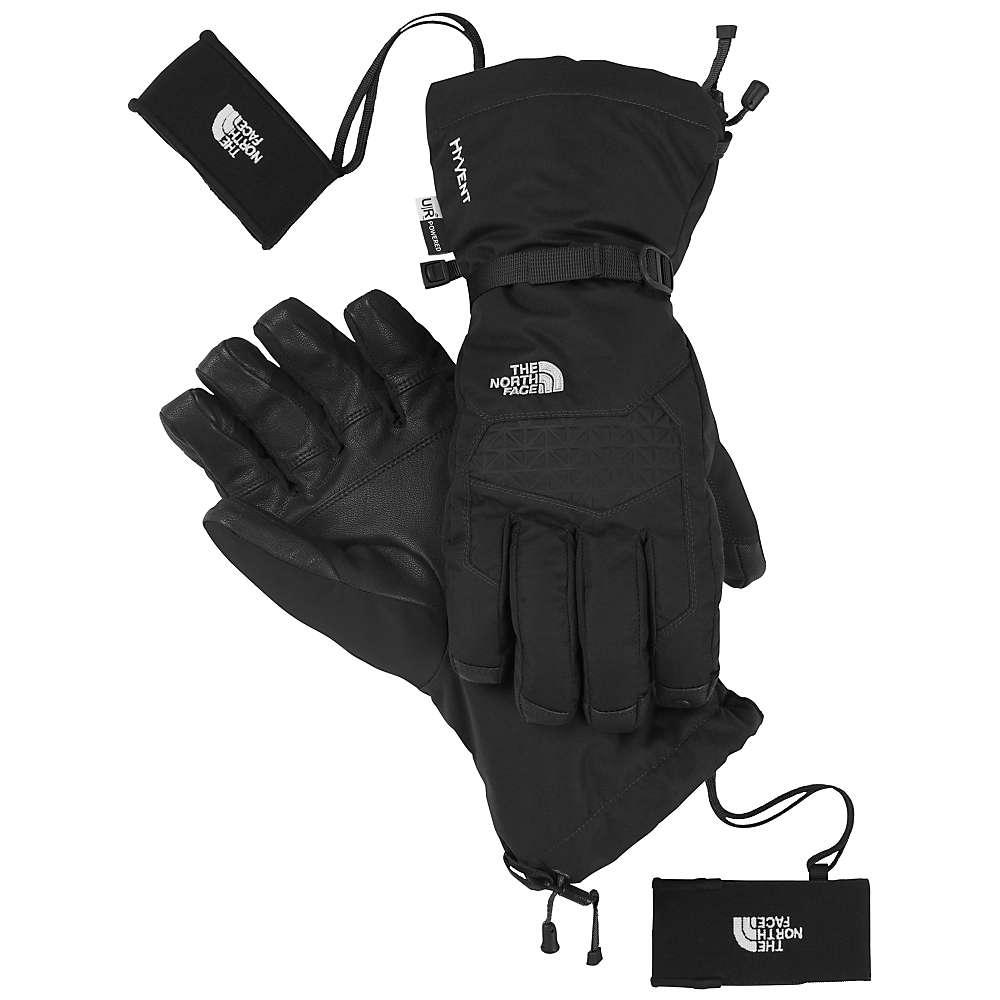 Mens etip gloves - Mens Etip Gloves 29