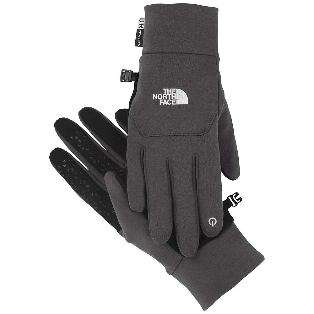 Mens winter gloves xxl - Mens Winter Gloves Xxl 3
