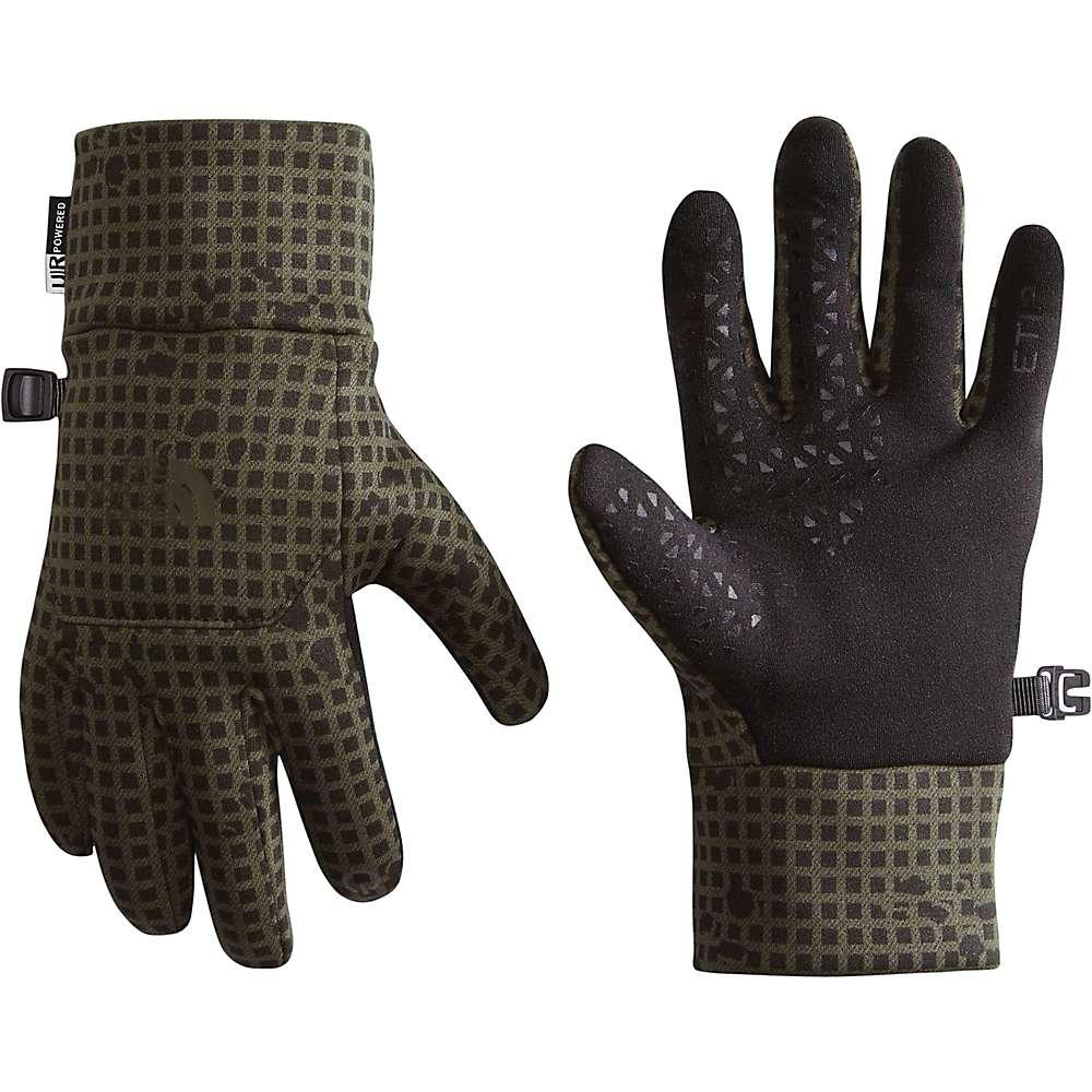 men's gloves | men's ski gloves | men's mitts | men's winter