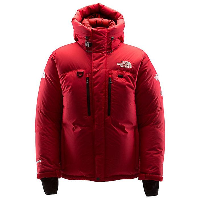 215ce3d35 The North Face Men's Himalayan Parka - Moosejaw