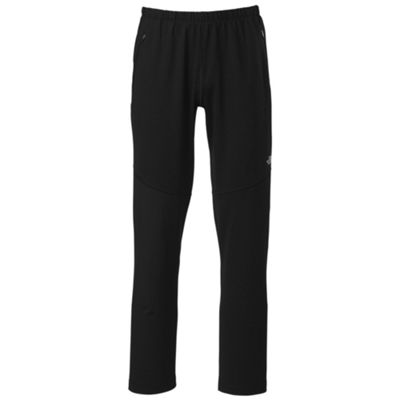 The North Face Men's Impulse Active Pant
