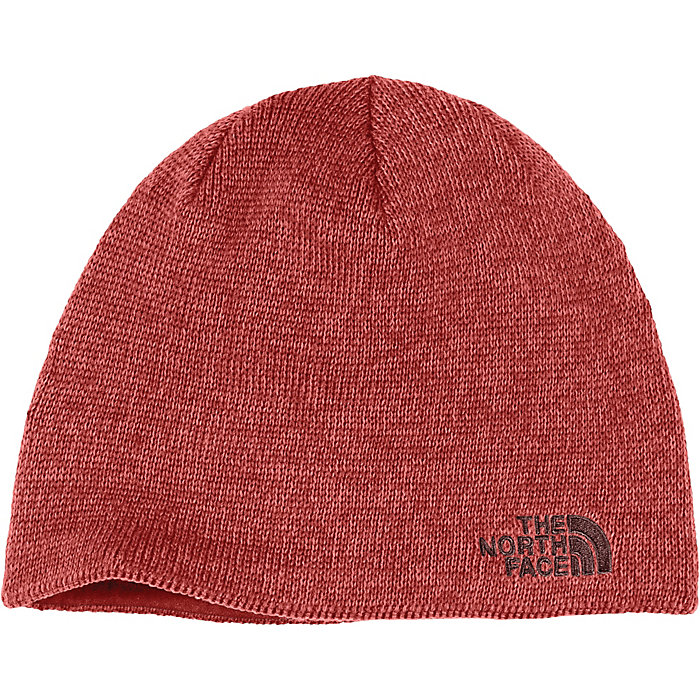 921aa737aa8ee The North Face Jim Beanie - Moosejaw