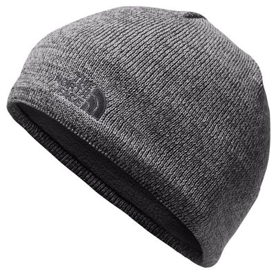 4427715f3 The North Face Hats and Beanies - Moosejaw