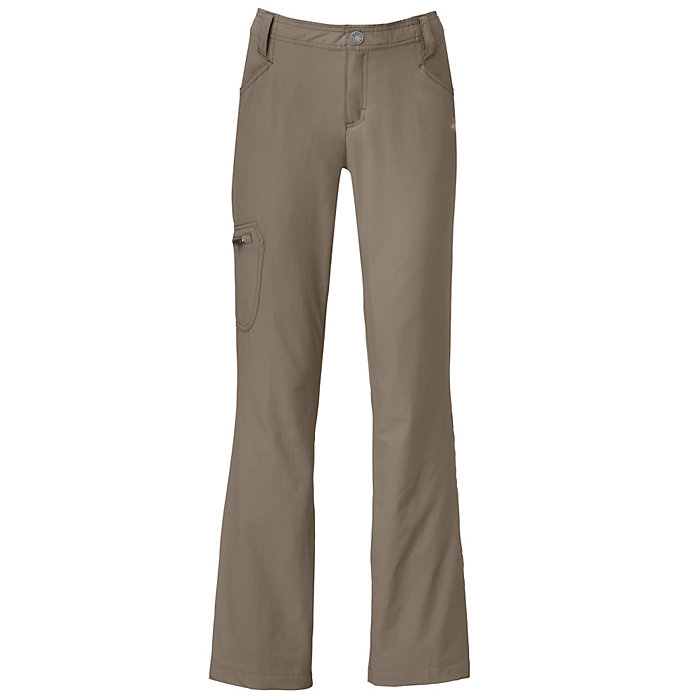 d5514f83c The North Face Women's Thermal Taggart Pant - Moosejaw
