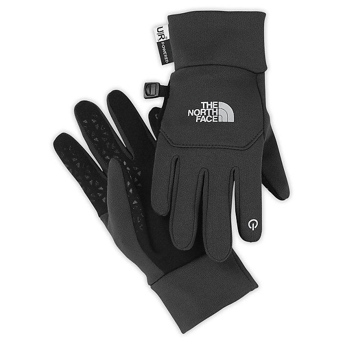 78a28d358 The North Face Youth Etip Glove - Moosejaw