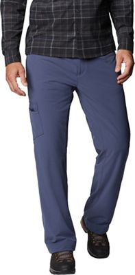 Mountain Hardwear Men's Yumalino Pant