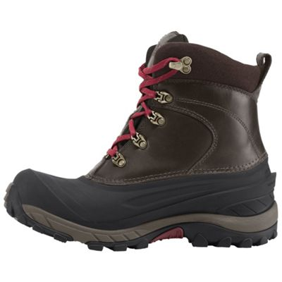 The North Face Men's Chilkat II Luxe Boot