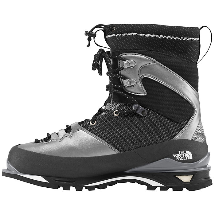 572acfeeae2 The North Face Men s Verto S4K Ice GTX Boot - Moosejaw