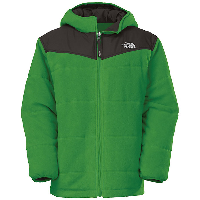 a142212c2 The North Face Boys' Reversible True Or False Jacket - Moosejaw