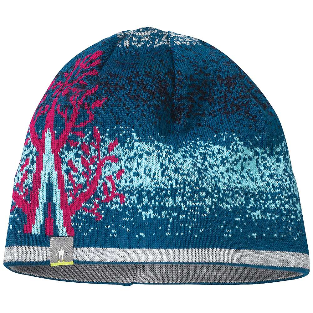 Smartwool Cottonwood Hat - at Moosejaw.com 262329db9