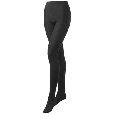 Smartwool Women's The Tight II