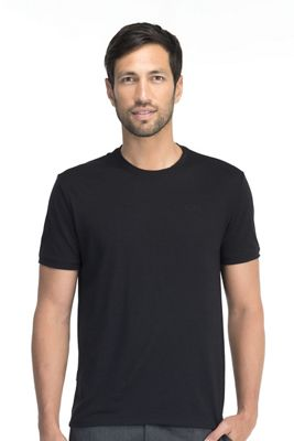 Icebreaker Men's Tech T Lite SS