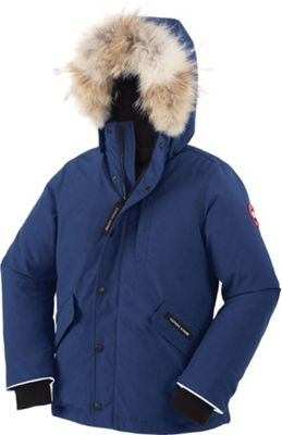 Canada Goose Youth Logan Parka