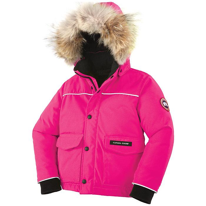 86077357d Canada Goose Kids  Lynx Parka - Moosejaw