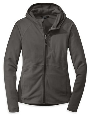 Outdoor Research Women's Soleil Hoody