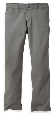 Outdoor Research Men's Stronghold Twill Pants