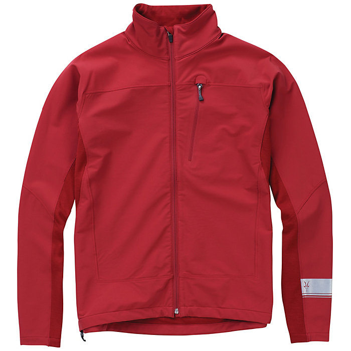 Ibex Men s Breakaway II Jacket - Moosejaw 386d2aeda