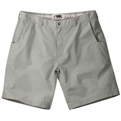 Mountain Khakis Men's Equatorial 11IN Short