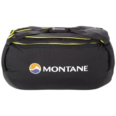 Montane Transition 100L Duffel