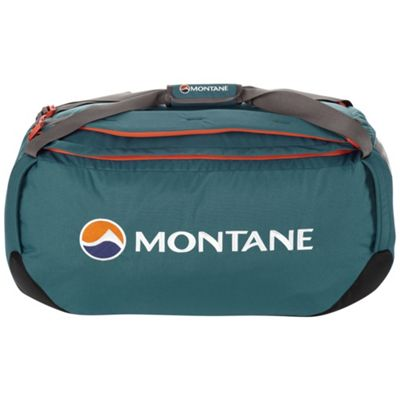 Montane Transition 60L Duffel